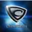Crypton® for Brain MC XL