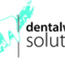 dentalworx solution GmbH