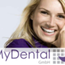 MyDental GmbH